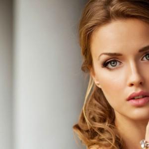 amolatina, amolatina.com, best dating site