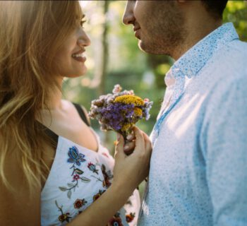 Dating, AnastasiaDate